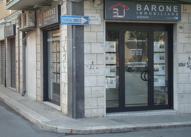 Barone Immobiliare Altamura - Altamura - L'agenzia svolge attività di consulenza - Subito Impresa+