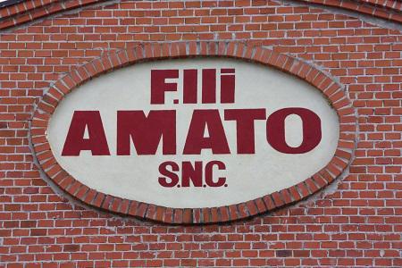F.lli AMATO s.n.c. - Asti - Da oltre 60 anni, la F.LLI AMATO s.n.c. - Subito Impresa+