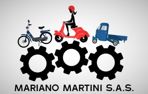 Mariano Martini sas - Ceprano - Subito