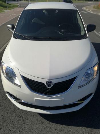 Gualdani Car Service - Pergine Valdarno - Rivenditore di auto nuove, km0, aziendal - Subito Impresa+