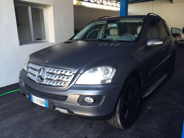 Golden Cars Napoli - Napoli - Subito Impresa+