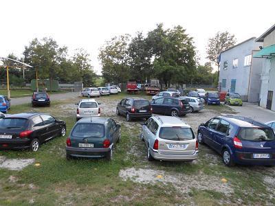 Autofelix di Lillo Felice - Pozzuolo del Friuli - Compravendita autovetture e autocarri us - Subito Impresa+