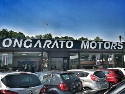ONGARATO MOTORS SRL - Mirano - Ongarato, 15 anni di esperienza al vostr - Subito