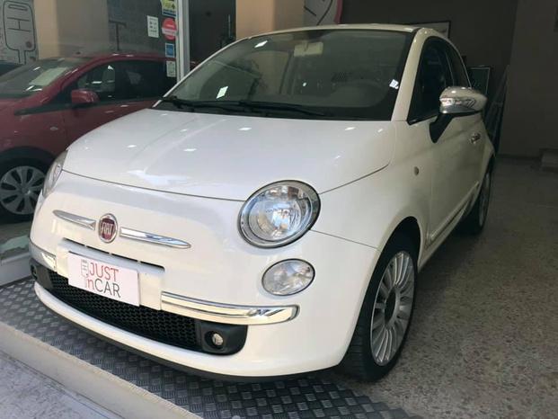 JUST IN CAR - Napoli - Nel 1972 che nasce la nostra azienda aut - Subito Impresa+