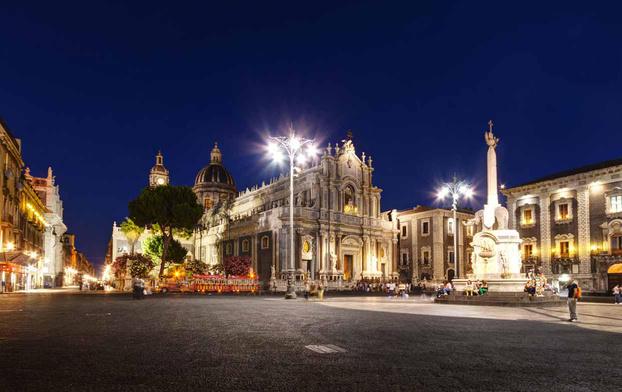 CASABIT Servizio Immobiliare - Catania - Nella ferma convinzione che sono le pers - Subito