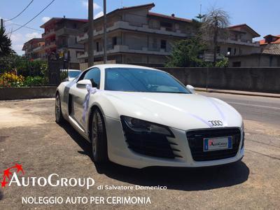 AutoGroup di Salvatore Domenico - Polistena - - Noleggio e Vendita Auto, Furgoni e Min - Subito Impresa+