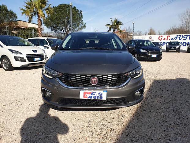 GS Auto - San Giuseppe Vesuviano - Vendita di auto nuove ed usate Si effett - Subito