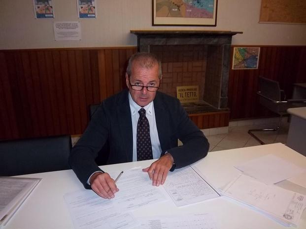 AGENZIA IL TETTO - Cremona - L'agenzia Il Tetto snc. nasce negli anni - Subito Impresa+