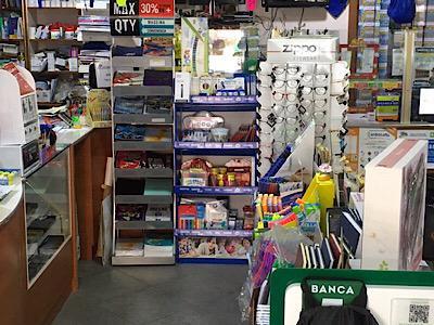 CARTOLERIA FAZI - Cupramontana - La Tabaccheria Fazi a Cupramontana vi as - Subito Impresa+