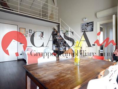 CASAIN - Reggio nell'Emilia - Presenti sul mercato sin dal 1958 con il - Subito Impresa+
