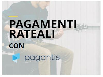 CENTRO della MUSICA Pizzolitto - Codroipo - La storia di Centro della Musica vede la - Subito