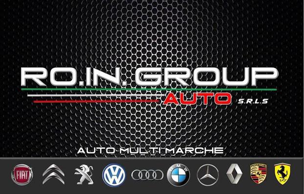 RO.IN GROUP AUTO SRL - Vittoria - L'azienda, che fa capo ad un'iniziativa - Subito Impresa+