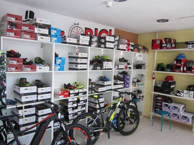 Mister Bici Vendita e Assistenza Fabriano - Fabriano - Mister Bici srl, vendita e riparazione b - Subito Impresa+