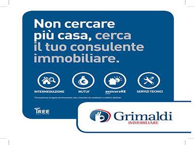 Grimaldi immobiliare quarto quarto subito impresa for Grimaldi immobiliare