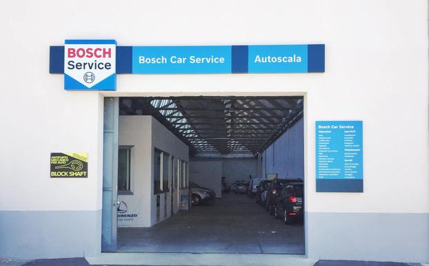 Gruppo Auto Scala - Napoli - Benvenuti nel Gruppo Auto Scala. Vendita - Subito