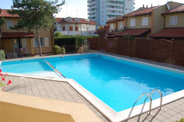 Delta Blu Residence Village - Comacchio - Il Delta Blu Residence Village, è un co - Subito Impresa+