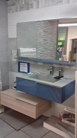 Centro Bagni Cucine - Genova - Nel nostro negozio, trovi la cortesia ...
