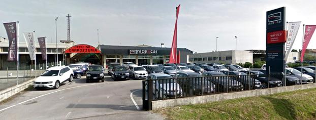 Nice's Car srl - Pordenone - Autosalone multimarca- Officina speciali - Subito