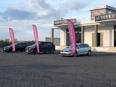 FP CARS COMMERCIO E NOLEGGIO AUTOVETTURE - Cerignola - FP CARS    Opera nella vendita e noleggi - Subito