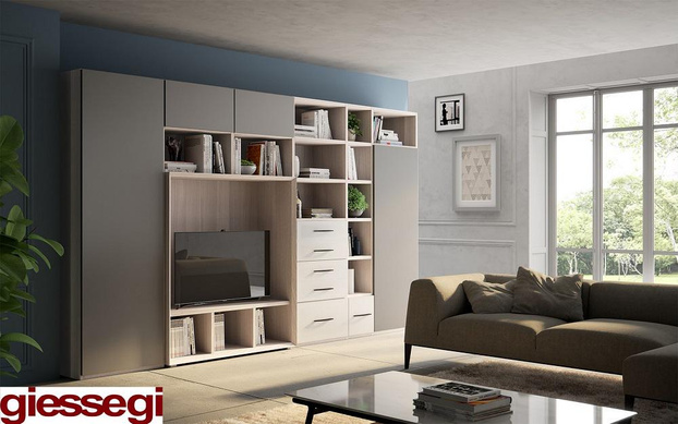 Da nino mobili torino scopri eleganti forniture per il for Subito torino mobili