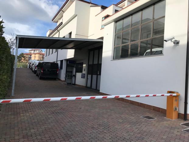 GERMONDANI SRL - Montegranaro - Concessionaria Peugeot e Centro Riparazi - Subito Impresa+
