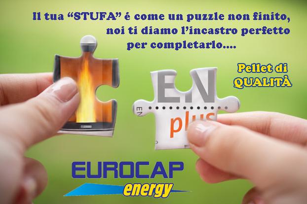 EUROCAP S.R.L. - Carentino - Nel corso degli anni Eurocap ha sviluppa - Subito Impresa+