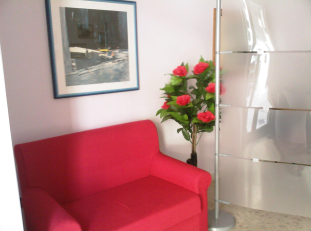 EUROCASA IMMOBILIARE - Isernia - L'agenzia immobiliare EUROCASA IMMOBILIA - Subito Impresa+