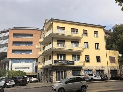 Mediaimmobiliare Soluzioni Innovative - Perugia - Mediaimmobiliare Soluzioni Innovative na - Subito Impresa+