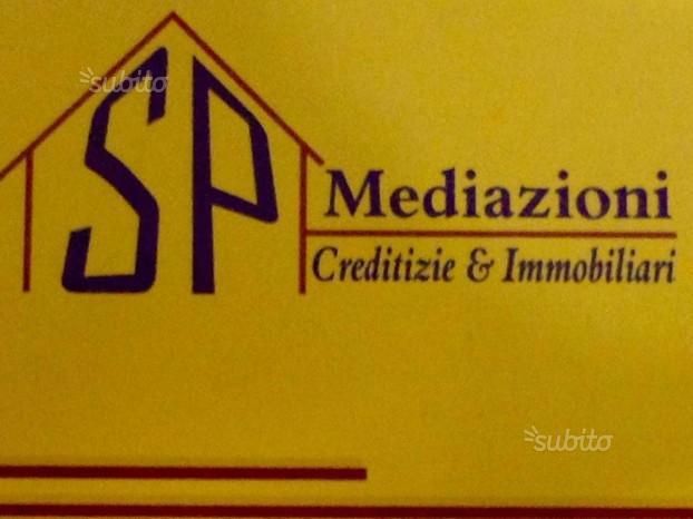 SP Mediazioni di Santo Panebianco - Giarre - Nostri uffici siti in :  - Giarre in via - Subito Impresa+
