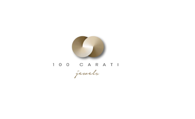 100 Carati - Latina - La 100 carati è specializzata nella sel - Subito