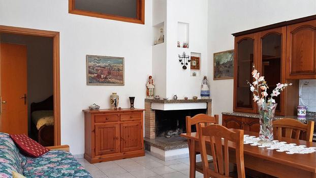 PROFESSIONECASA - CAGLIARI - SRL. - Cagliari - APRE LA SEDE DIRETTA REGIONALE A CAGLIAR - Subito Impresa+