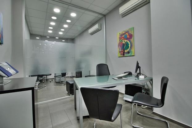 Evolution House Immobiliare Sas affiliato FRIMM - Rende - Evolution House Immobiliare nasce nel 20 - Subito Impresa+