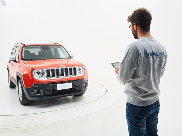 brumbrum - Rho - La tua nuova auto usata e km 0 a Milano - Subito Impresa+