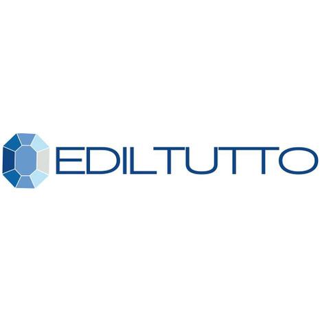 EDILTUTTO SRL - Cavallermaggiore - EdilTutto è il partner ideale per i tuo - Subito