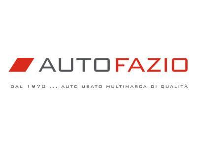 AUTOFAZIO - Santa Maria di Licodia - Autofazio nasce nel 1970 dalla passione - Subito Impresa+