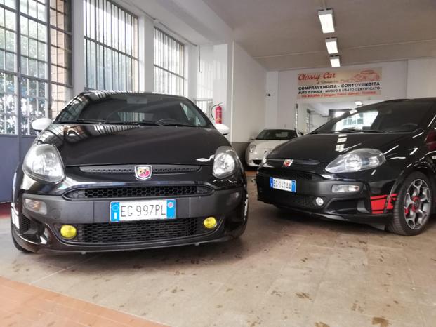CLASSY CAR di Vinciguerra Paolo - Torino - Vendita Autoveicoli nuovi e usati certif - Subito