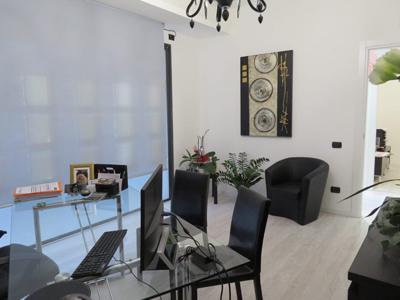 OBIETTIVO CASA di Sofia Fioratto - Badia Polesine - La nostra Agenzia Immobiliare è special - Subito