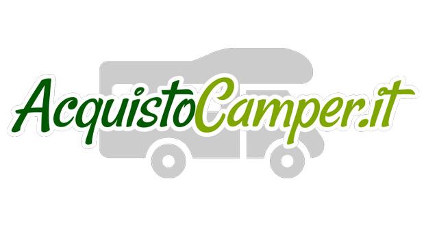 ACQUISTOCAMPER.IT compriamo il tuo camper contanti - Verucchio - Acquisto diretto del vostro usato con pa - Subito Impresa+