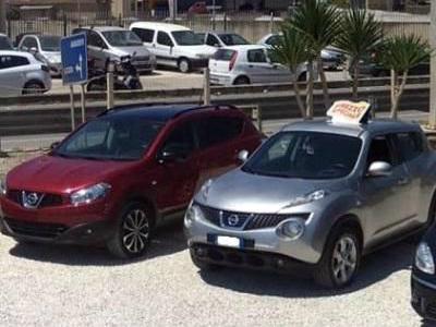 Special Car - Licata - Siamo specializzati nella vendita di Aut - Subito Impresa+