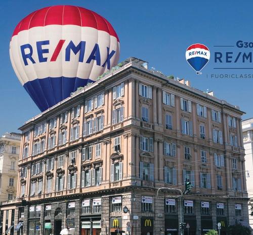RE/MAX Specialisti Immobiliari - Genova - RE/MAX SPECIALISTI IMMOBILIARI è uno st - Subito Impresa+