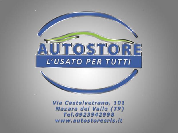AUTOSTORE - Mazara del Vallo - Subito Impresa+