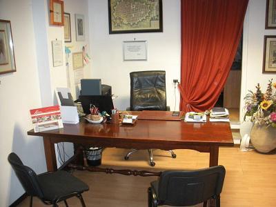 ADRIANO STUDIO IMMOBILIARE - Taggia - Nel centro di Arma di Taggia, accanto al - Subito Impresa+