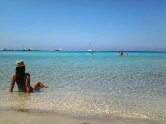 VACANZE A GALLIPOLI E DINTORNI - Per tutti gli amanti del mare limpido, t - Subito Impresa+