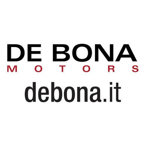 De Bona Venezia - Venezia - Da De Bona Motors puoi trovare le miglio - Subito Impresa+