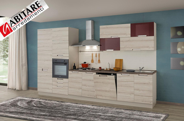 Emejing Subito.it Lecce Arredamento Contemporary - Skilifts.us ...