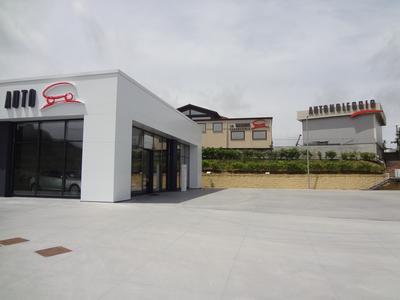 F.lli Calcagno Auto - Enna - Rivenditore auto a Enna e in provincia T - Subito