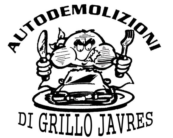 AUTODEMOLIZIONI GRILLO JAVRES - Lungro - Subito Impresa+