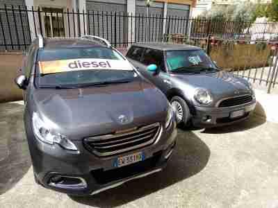 Fantasticar by GVD & Massimino Automobili - Terlizzi - Affidabilità, serietà e trasparenza so - Subito Impresa+