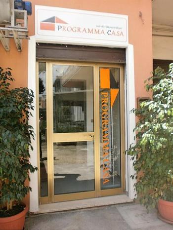 ag.PROGRAMMA CASA di Pomezia network Franchising - Pomezia - Vuoi vendere o acquistare un immobile in - Subito Impresa+
