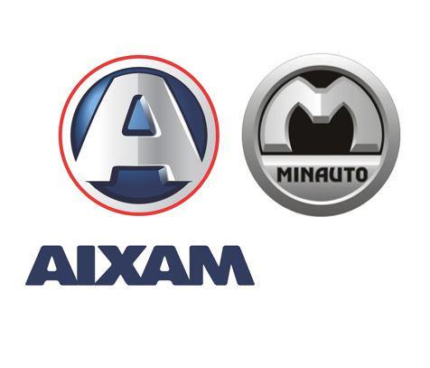 Commerciale Reginato Srl - Cornuda - Concessionario Minicar - Scooter - Moto - Subito Impresa+